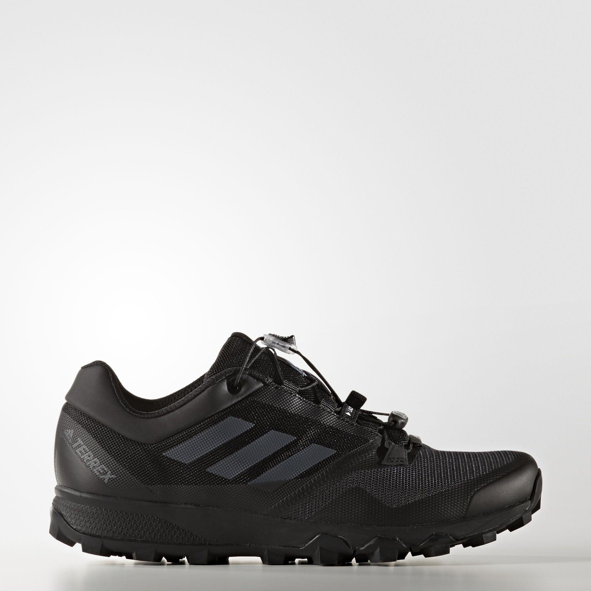 Herren TERREX Trail Maker Schuh