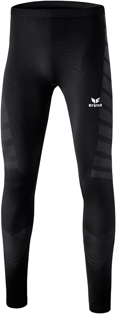 Herren Functional Tight Lang