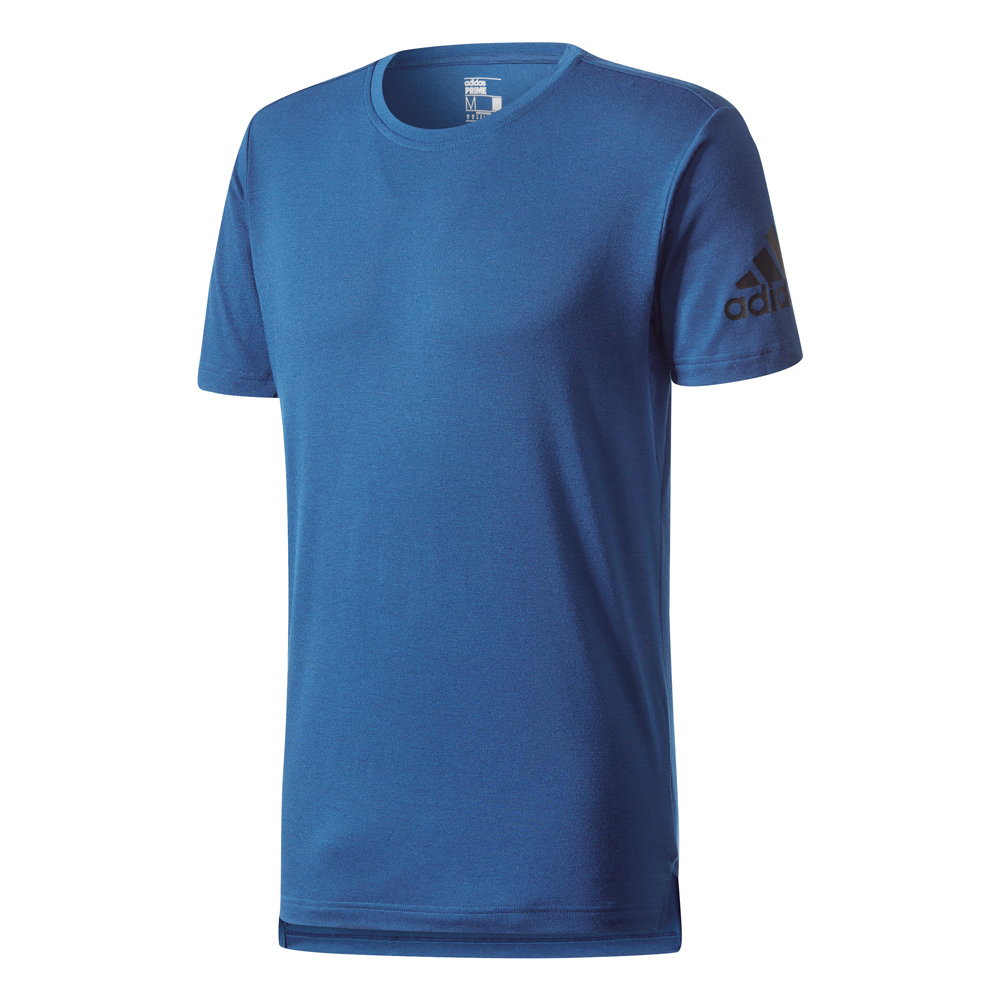 Herren Shirt FREELIFT PRIME