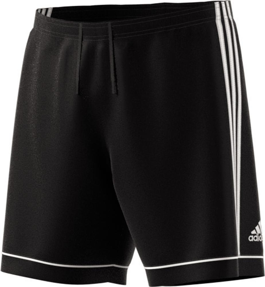 Herren Short Squadra13 Short