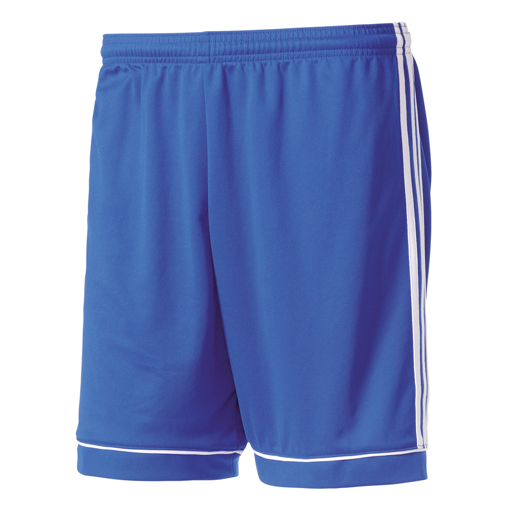 Herren Short Squadra13 Short,