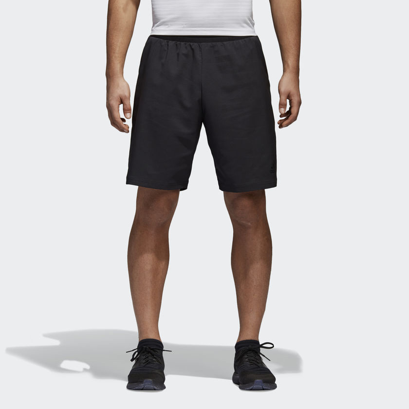 Herren Sporthose