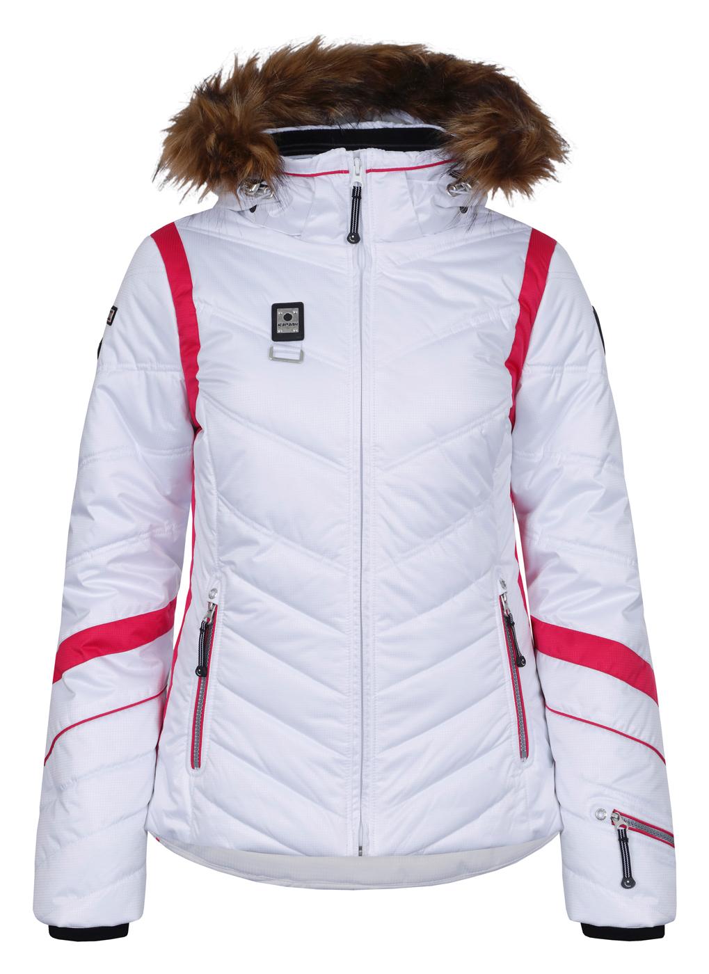 Damen Skijacke ODDA I