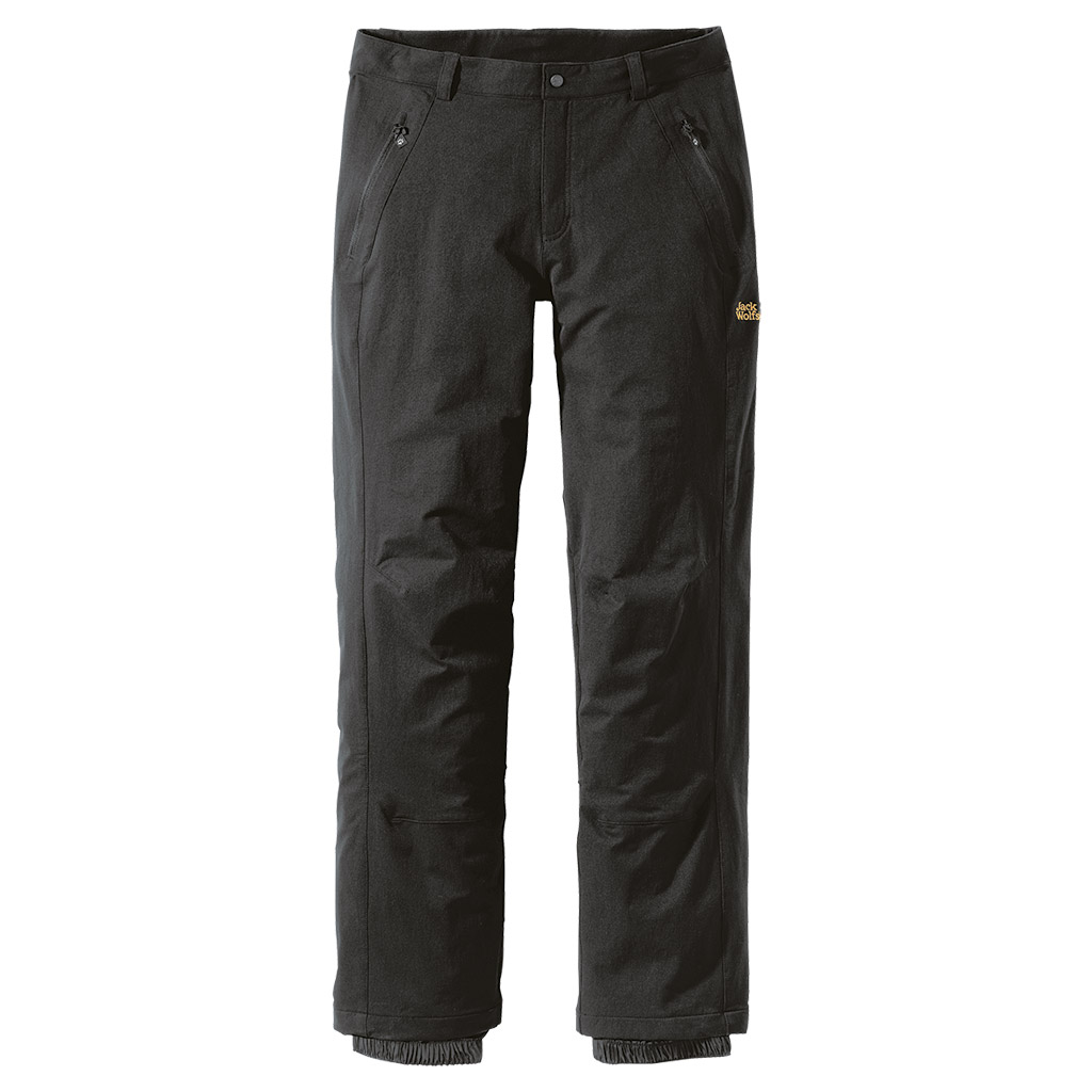 Herren Schneehose ACTIVATE WINTER PANT