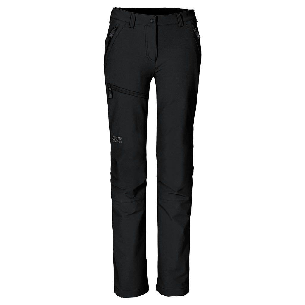 Damen Hose Activate Pants