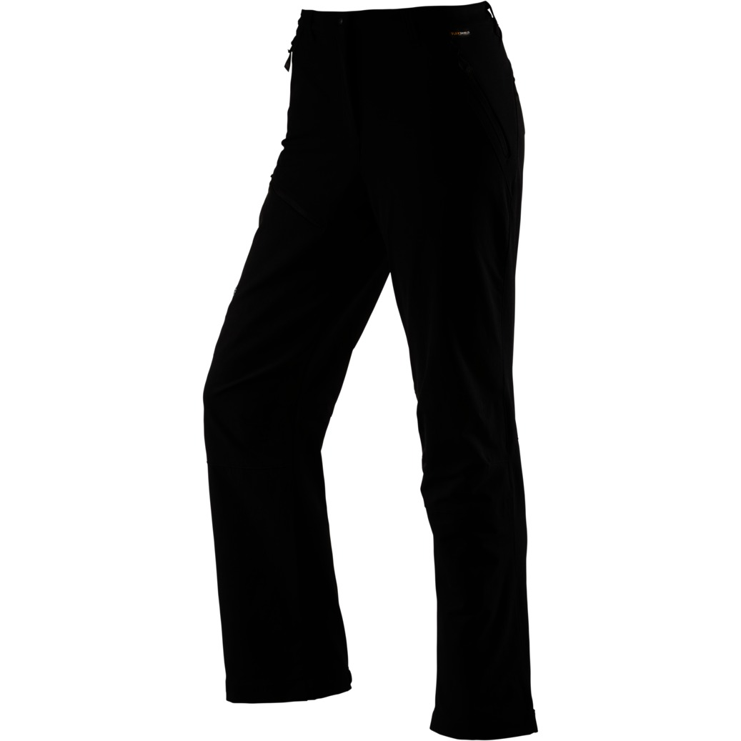 Damen Hose Activate Xt