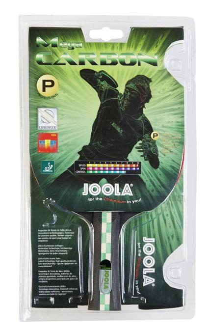 Tischtennisschläger Mega Carbon