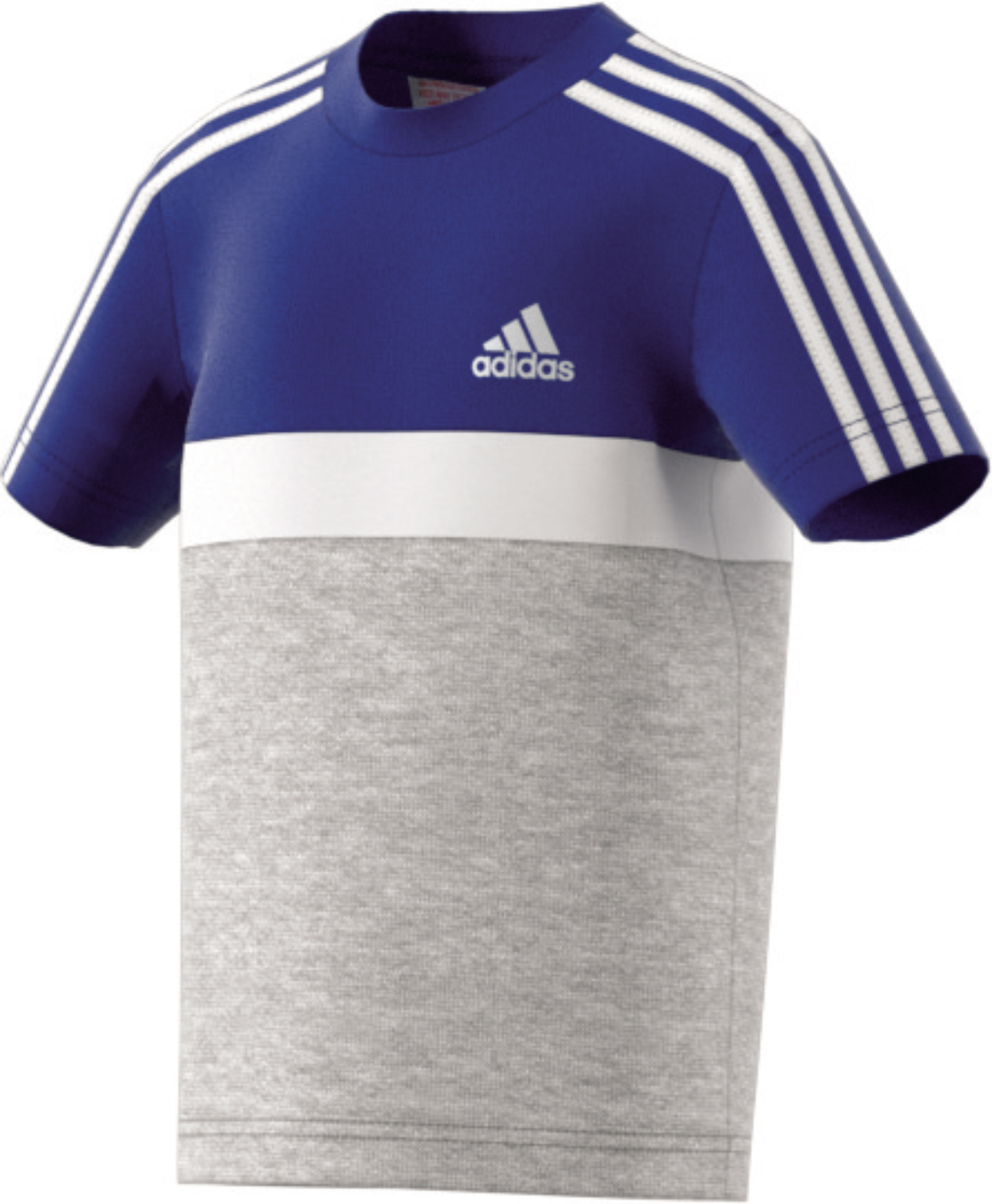 Jungen Training Shirt