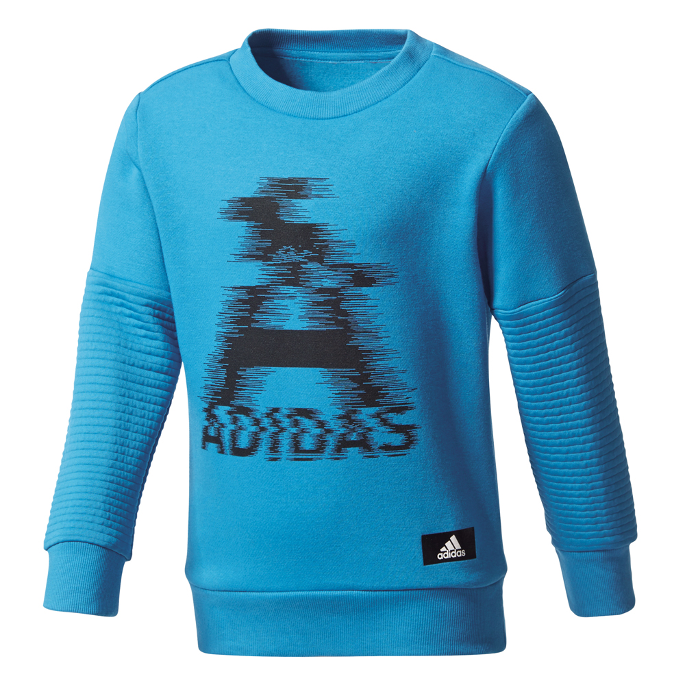 Jungen Pullover Little Boys Sweatshirt