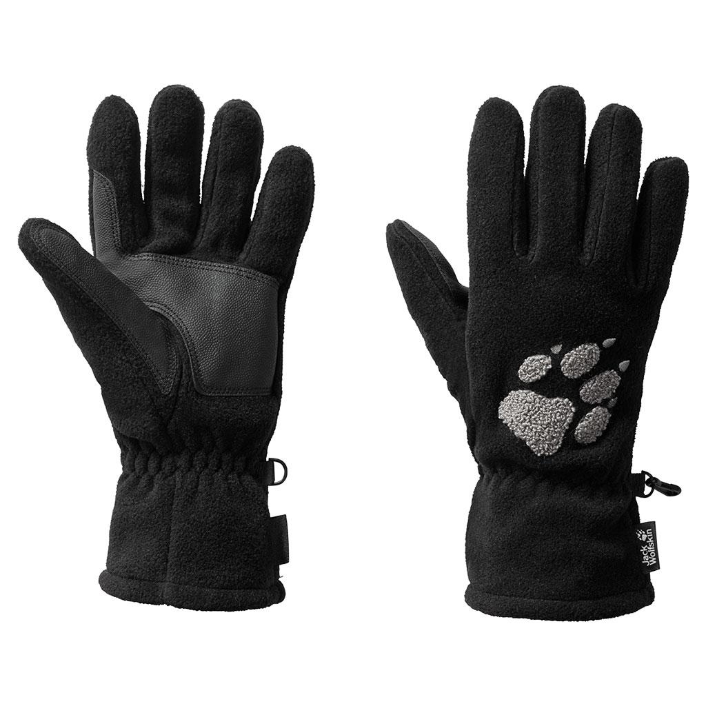Damen Handschuhe Paw Gloves