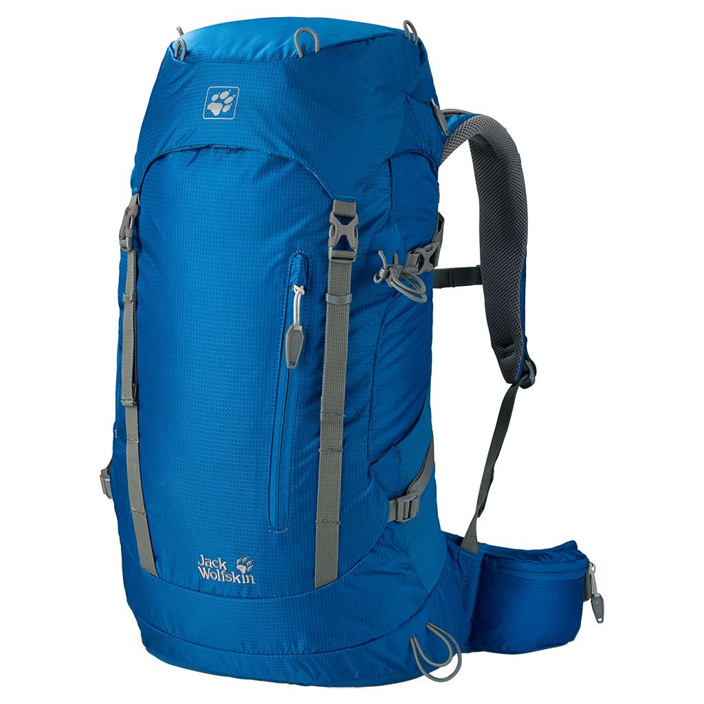 Herren Rucksack Acs Hike 26 Pack
