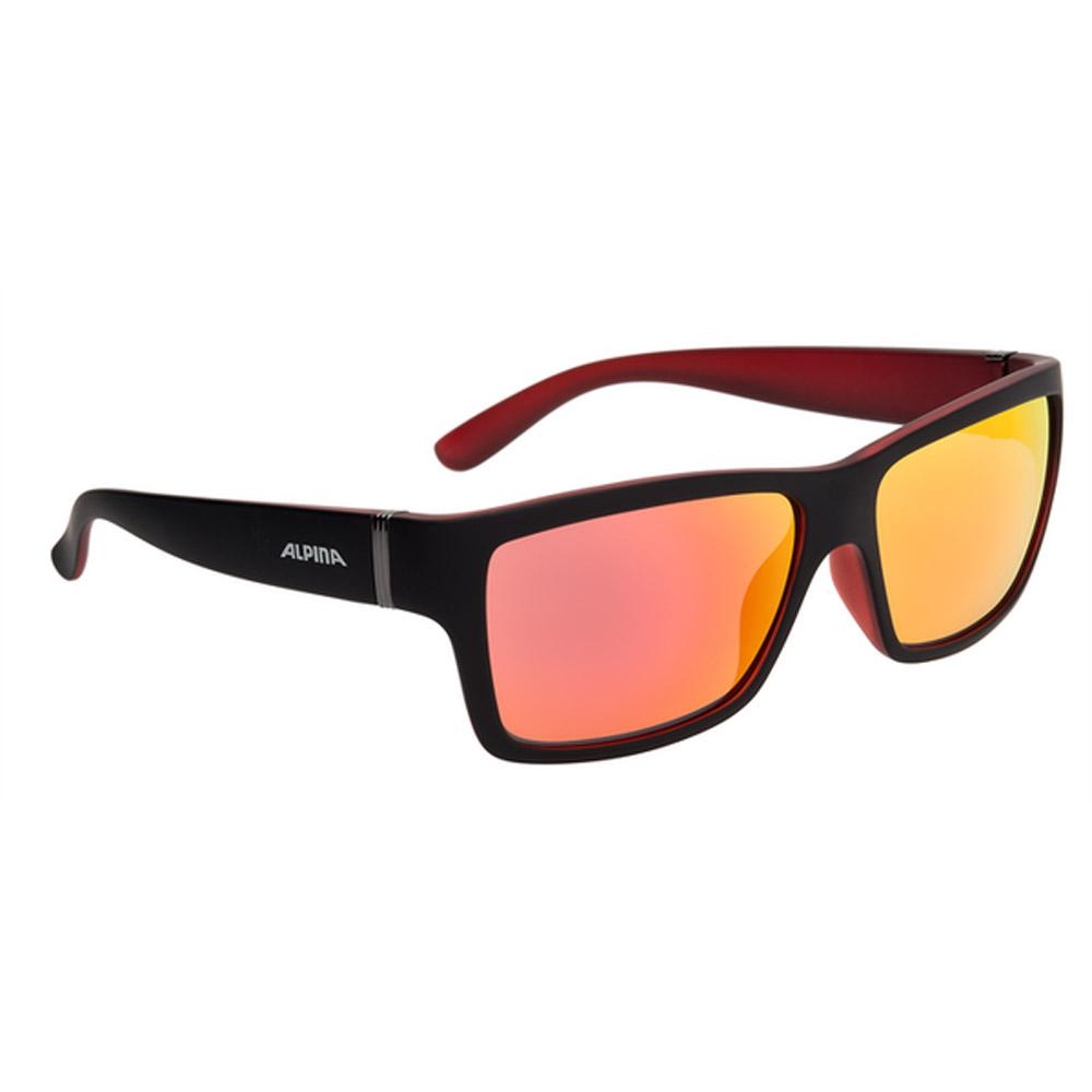 Unisex Sonnenbrille KACEY