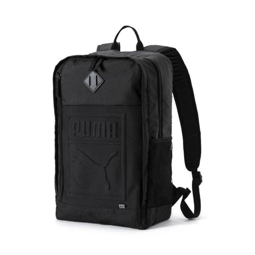 Unisex Daypack Rucksack