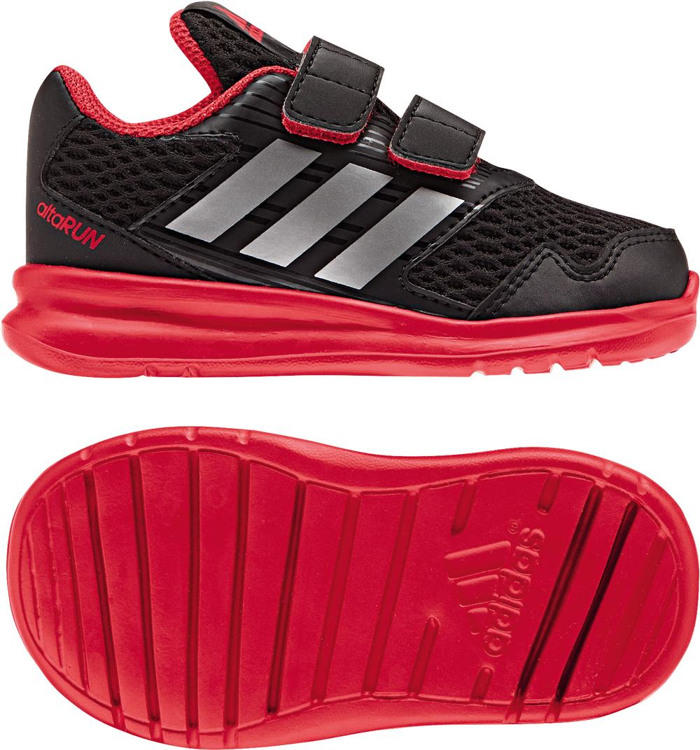 Kinder Schuhe AltaRun CF I