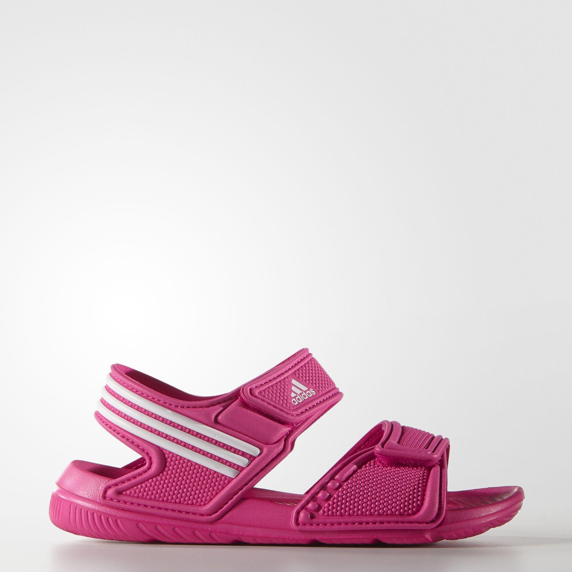Kinder Akwah 9 Sandale