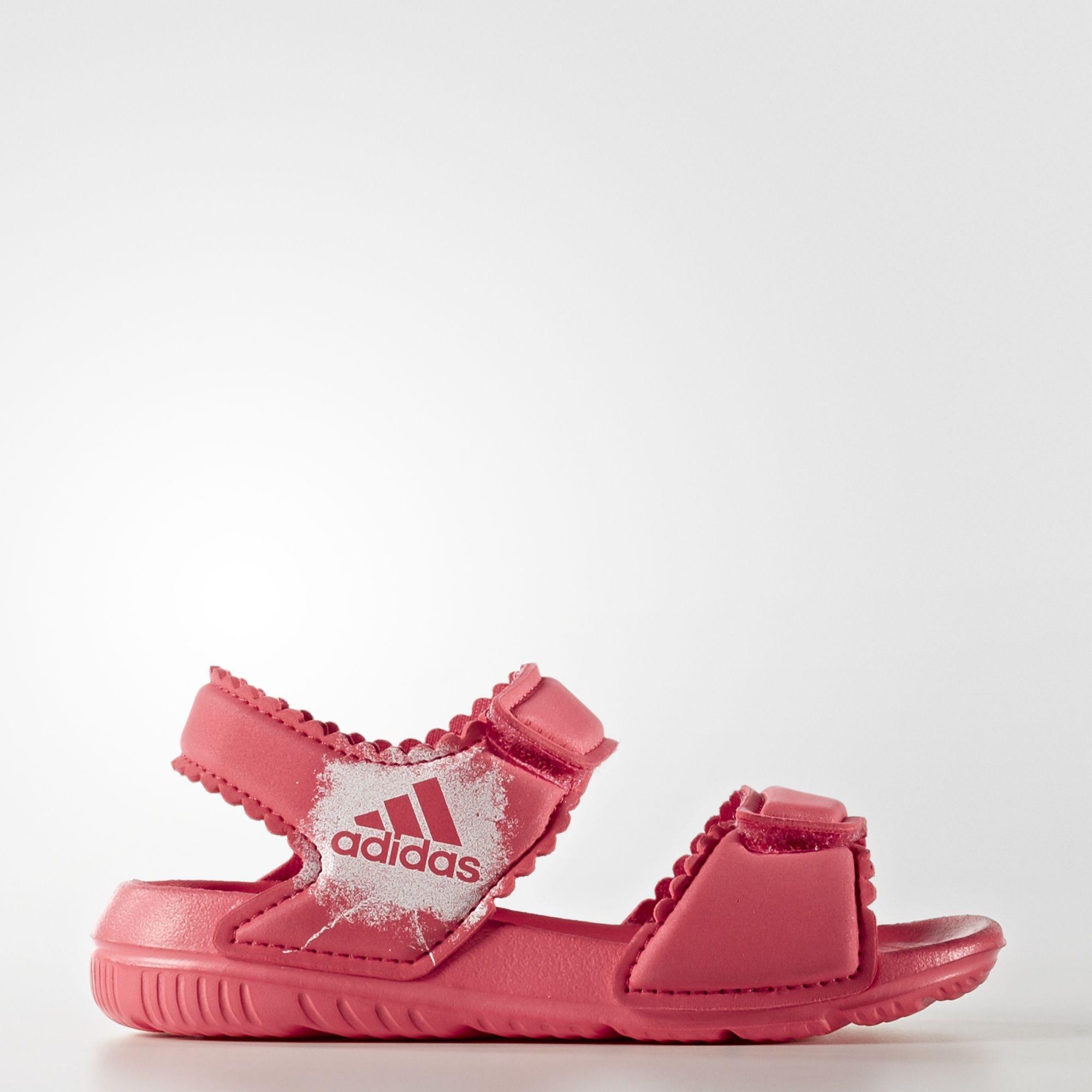 Kinder AltaSwim Sandale