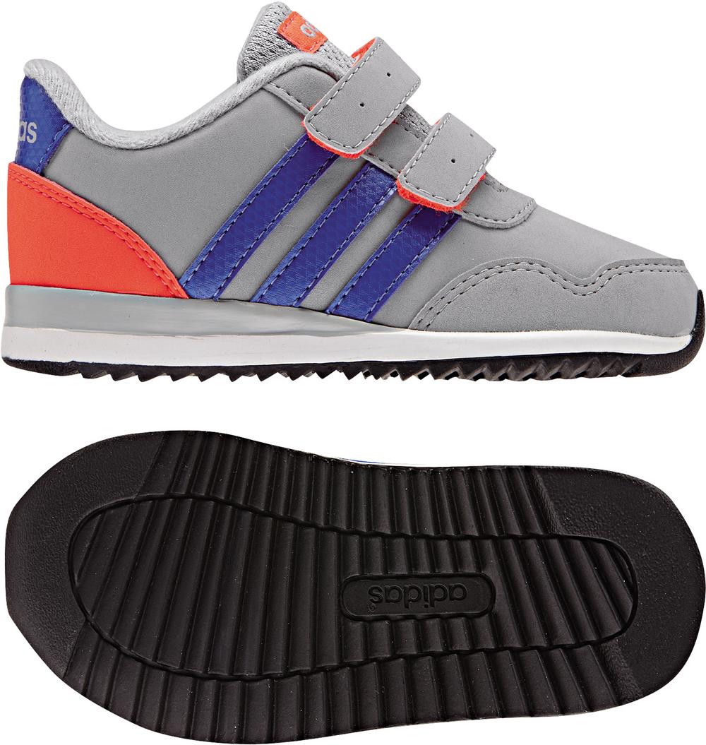Kinder Schuhe V JOG CMF INF