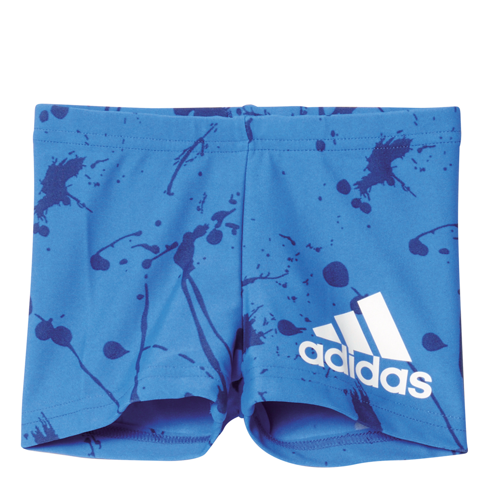 Kindee Badehose INFANTS BOXER