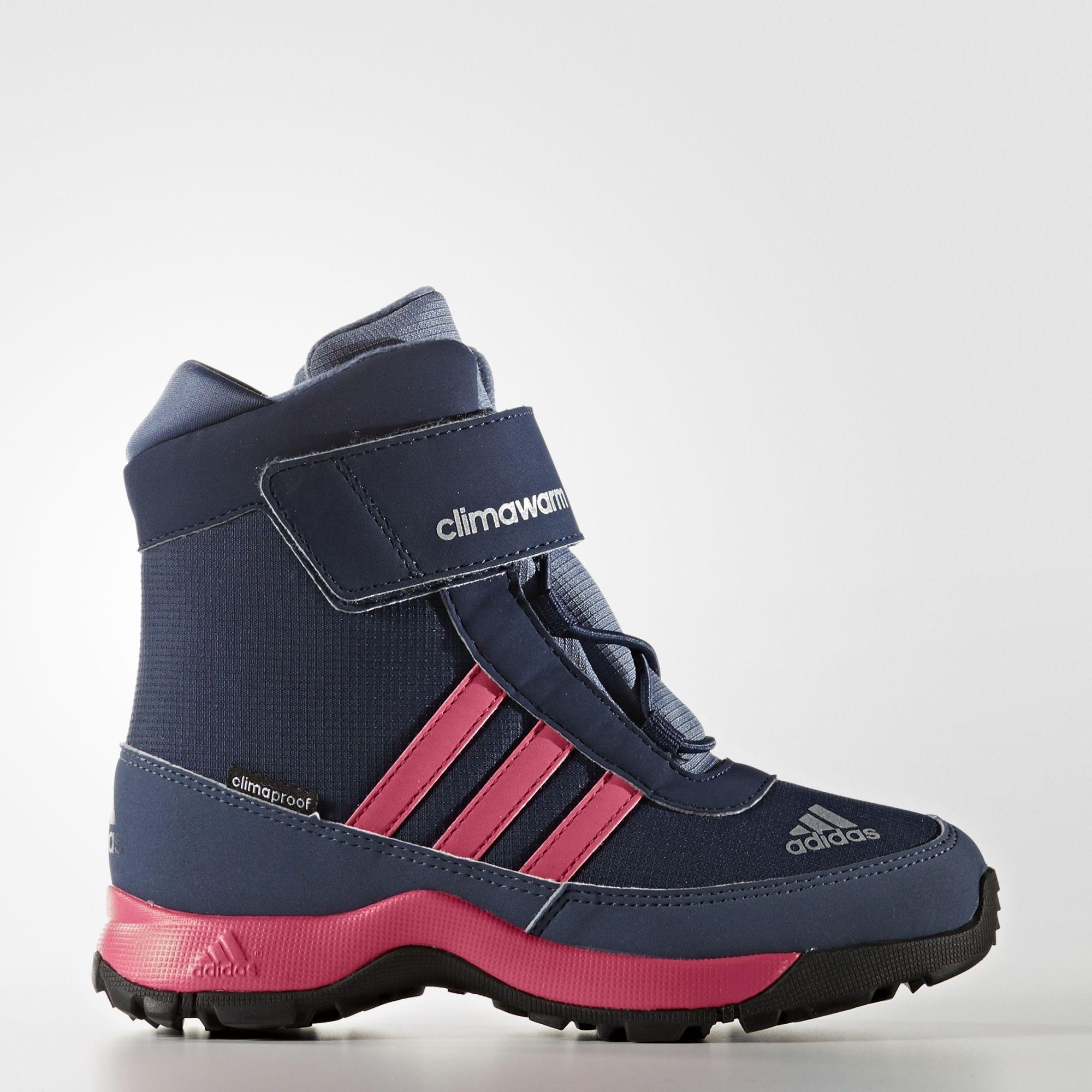 Kinder Climaheat Adisnow ClimaProof Stiefel