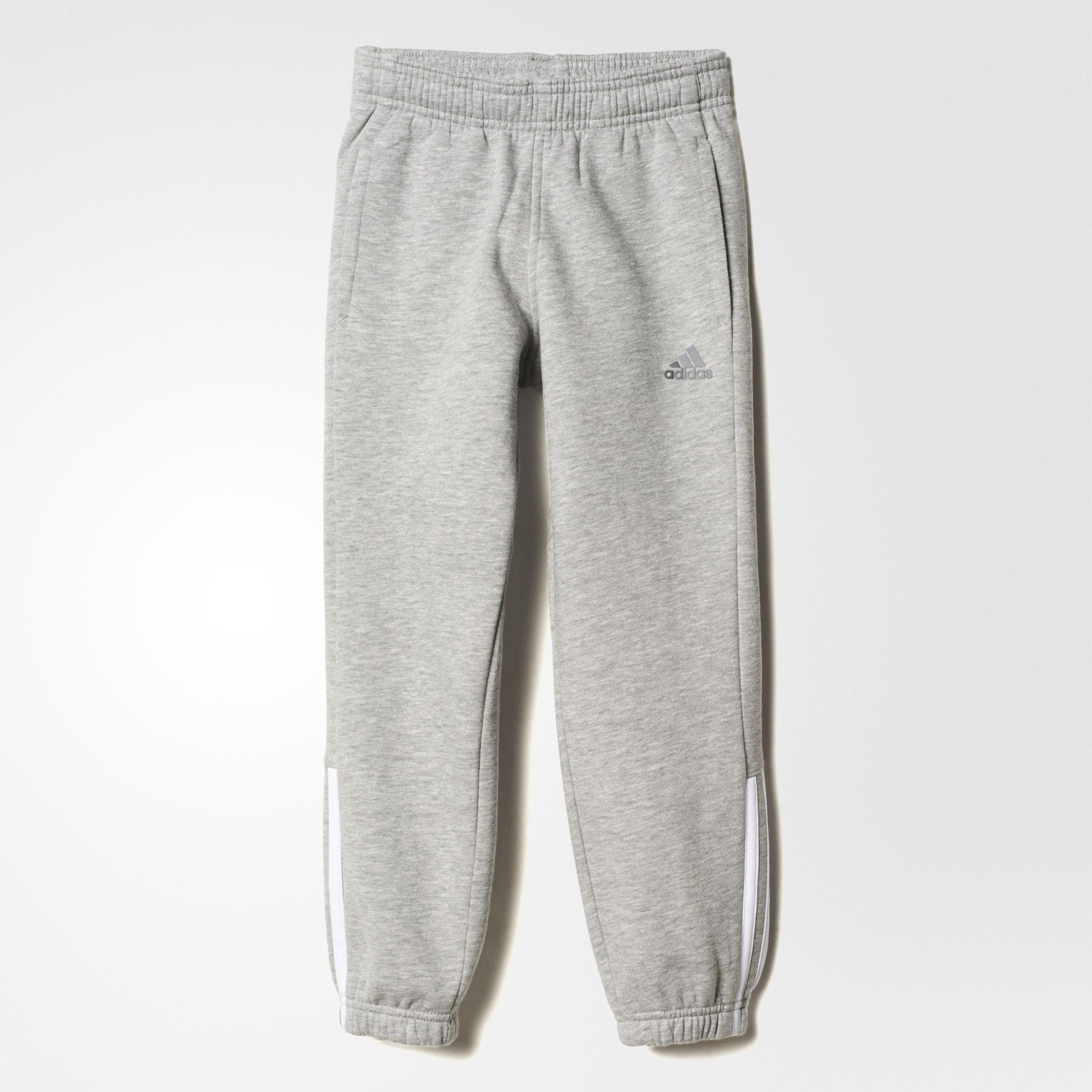 Kinder Essentials Jogginghose