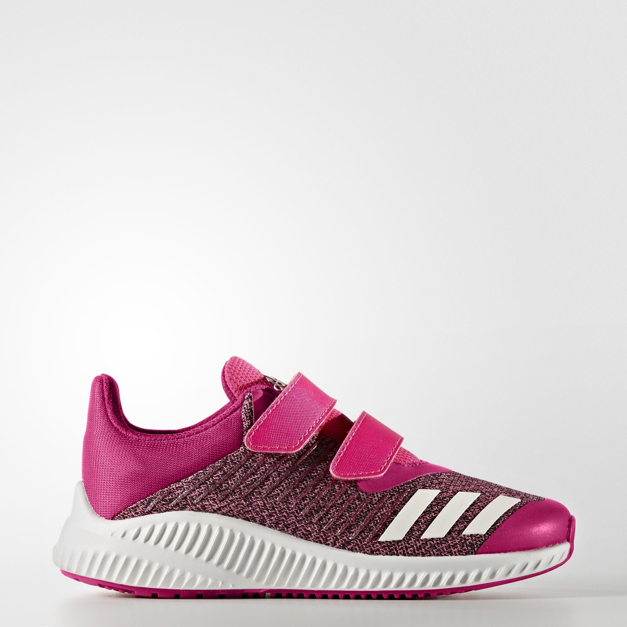 Kinder FortaRun Schuh