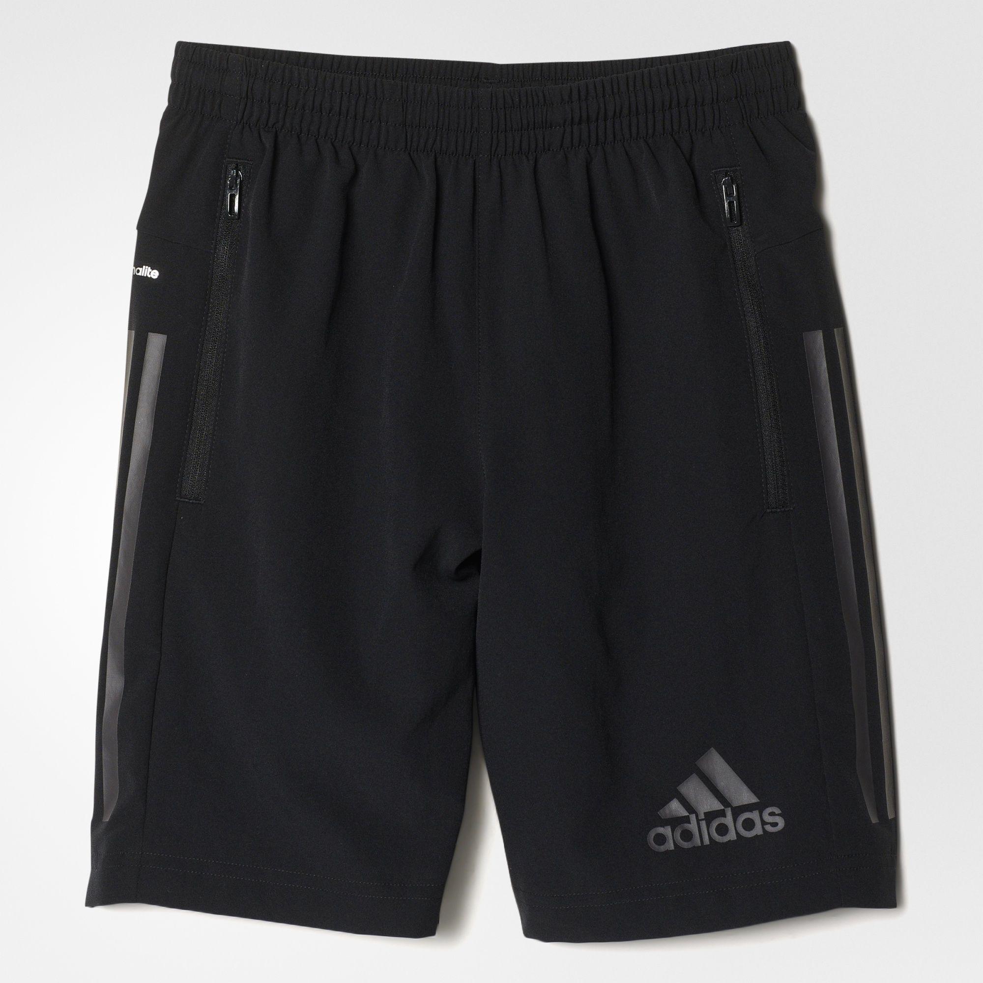 Kinder Gym Training Shorts