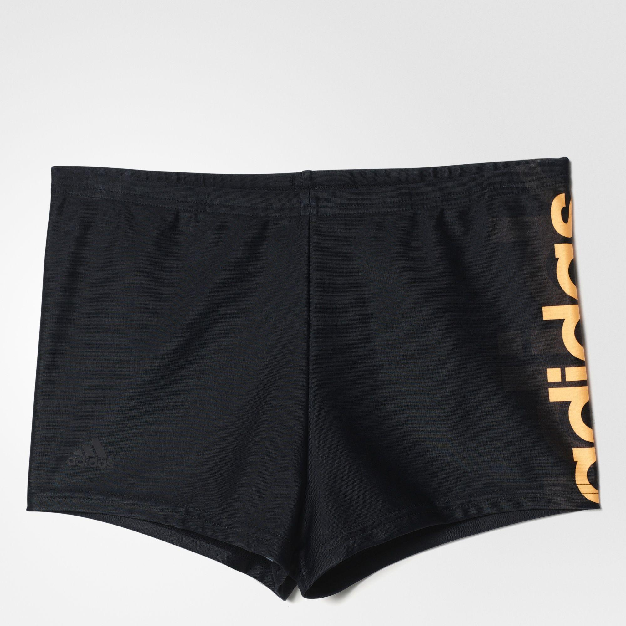 Kinder INFINITEX Graphic Boxer-Badehose