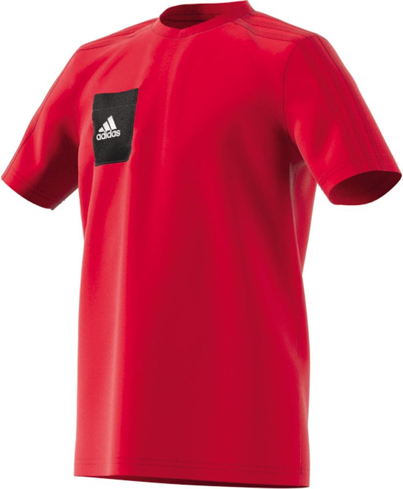 adidas t-shirt kinder sport