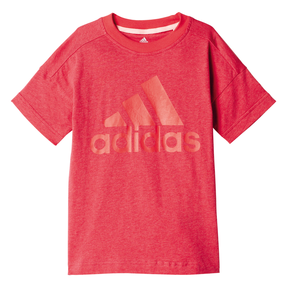 Kinder T-Shirt Linear T-Shirt