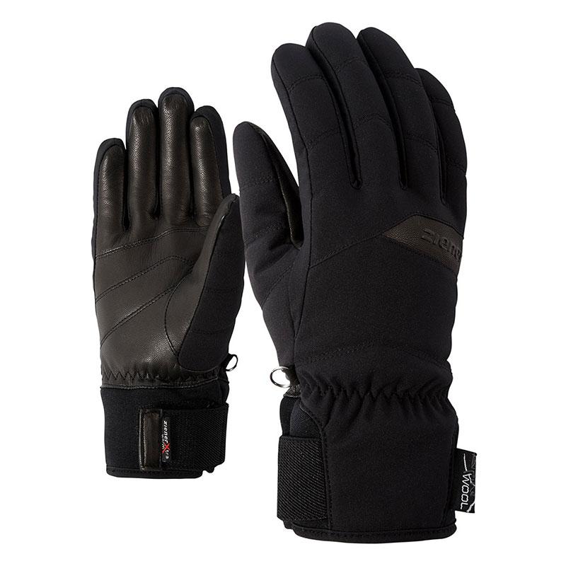 Alpinhandschuh KOMI lady glove