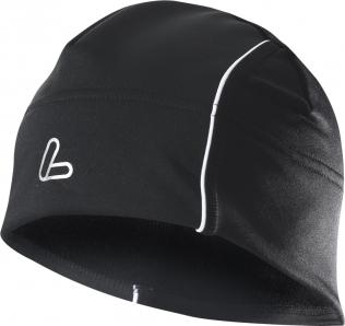 Mütze WINDSTOPPER