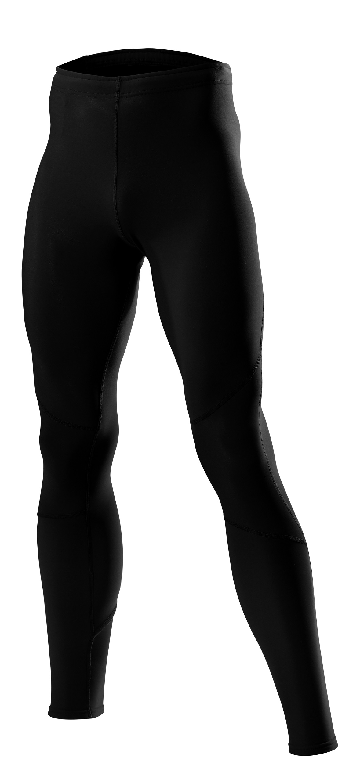 Herren Laufhose RUNNING-TIGHT