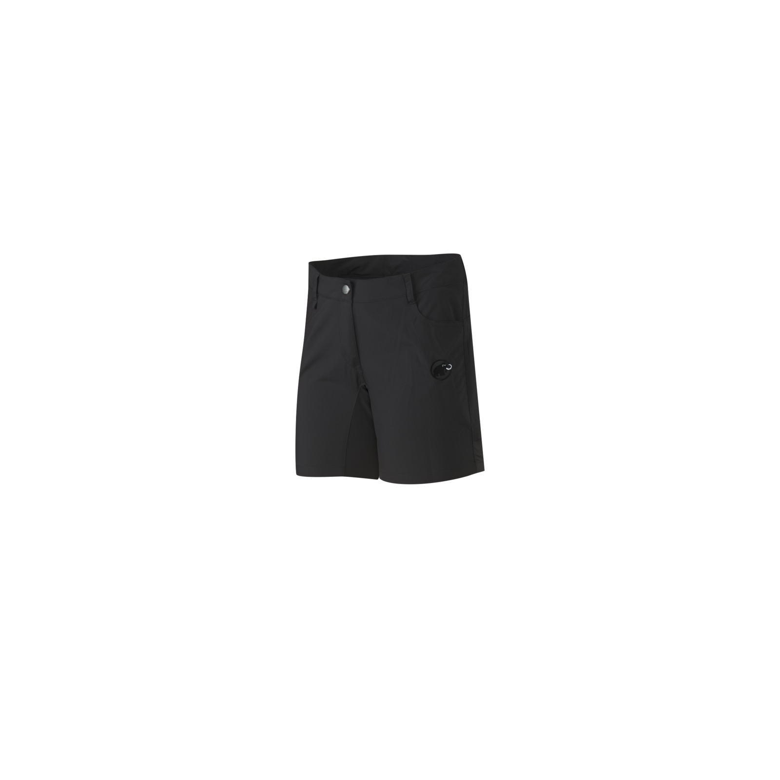 Damen Shorts Runbold Light