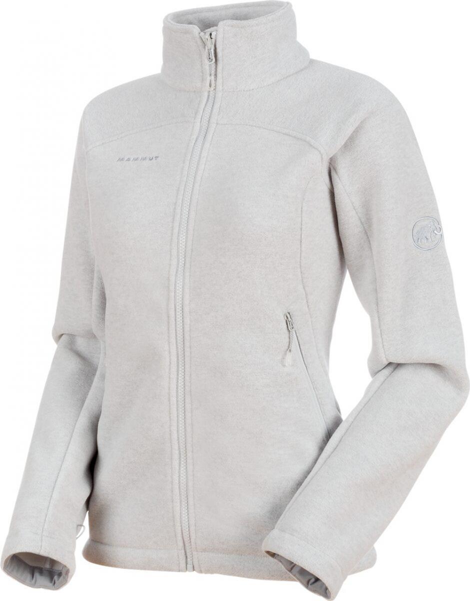 Damen Wanderjacke Innominata Advanced ML Jacket