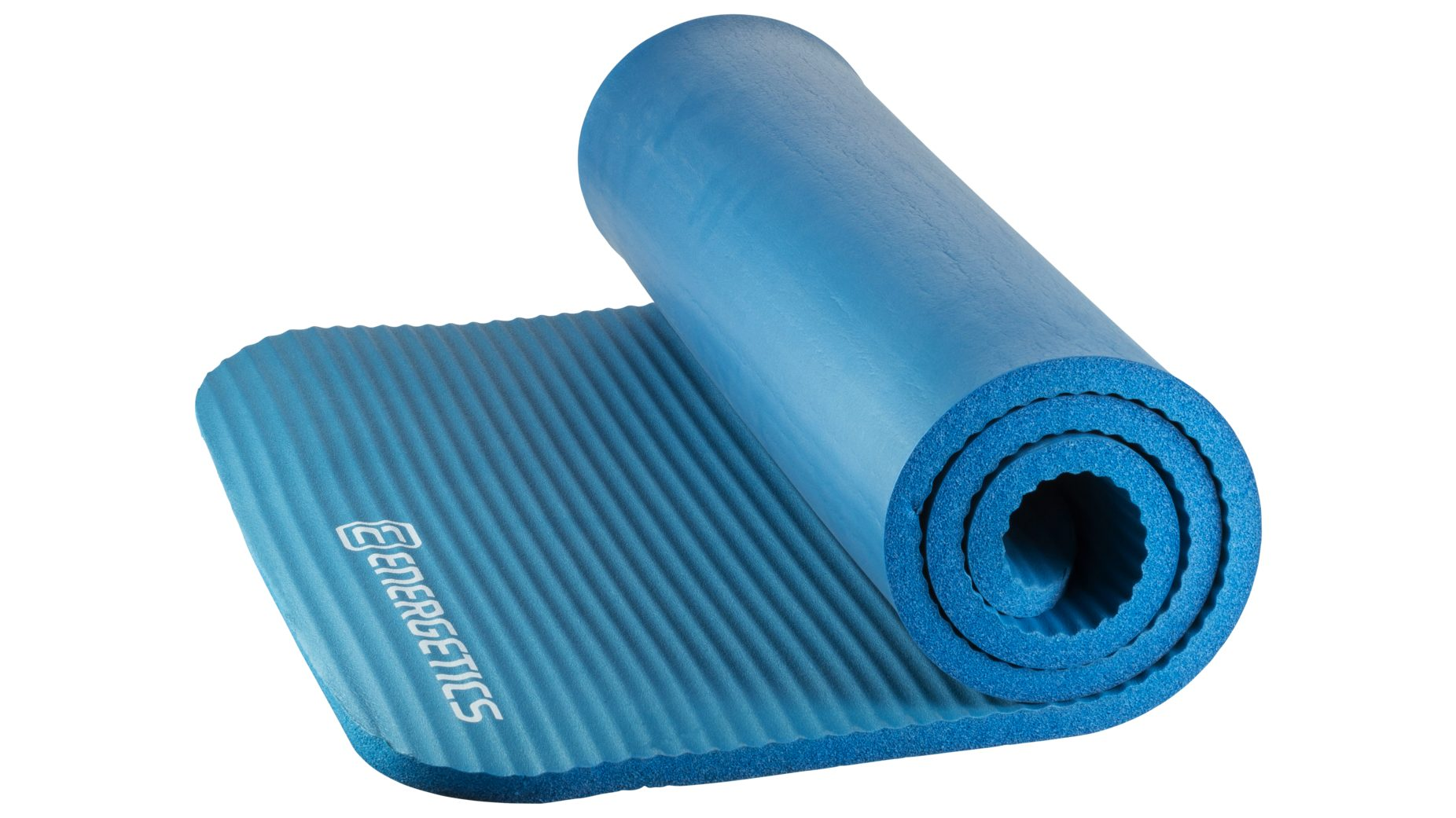 Fitness Matte NBR 142 cm