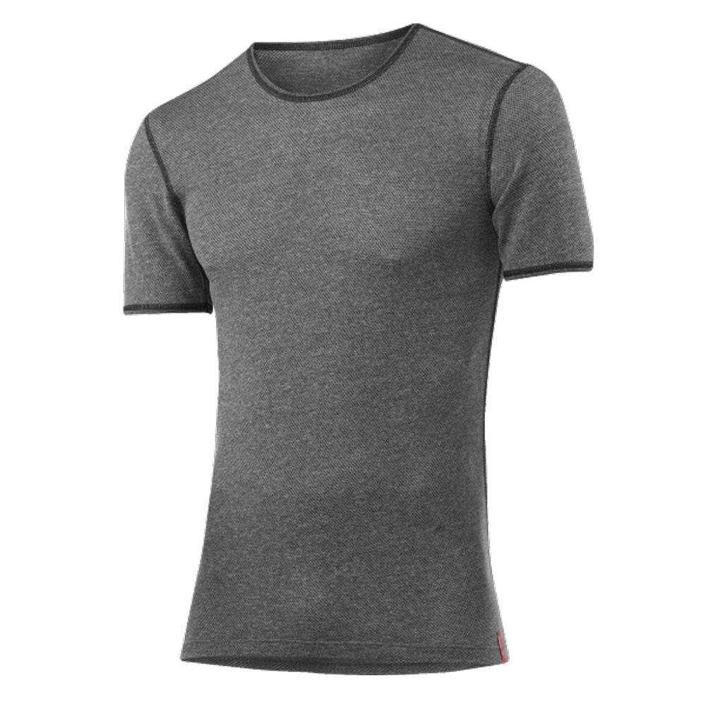 Herren Shirt Transtex