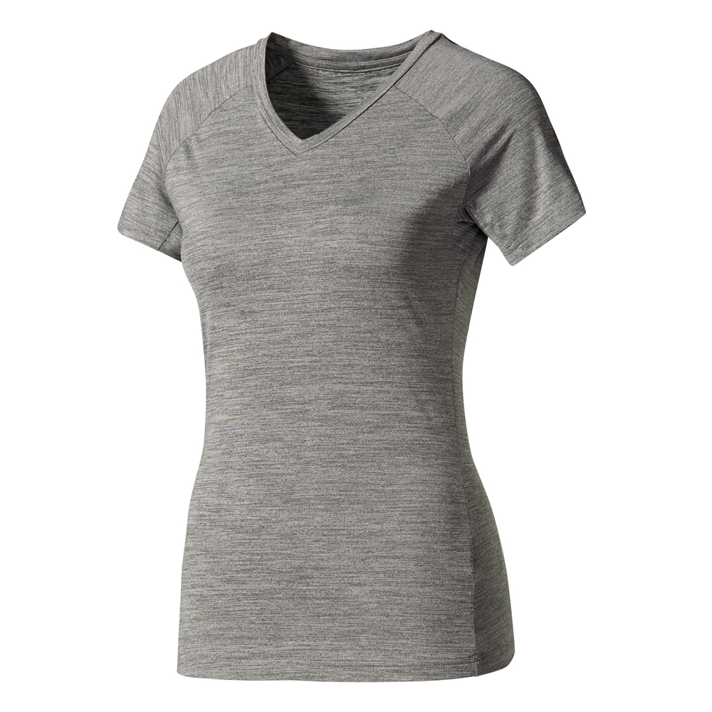 Damen T-shirt FREELIFT TEE