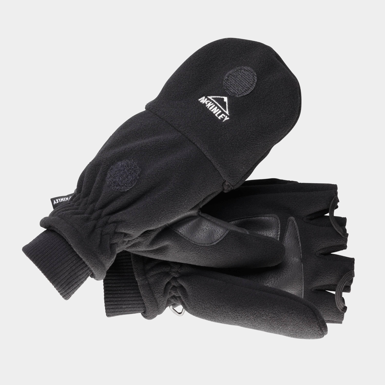 Handschuh Fäustel New Crasilia Mitten