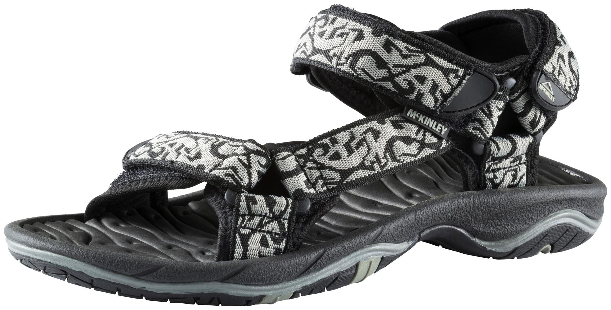 Herren-Trekking-Sandale Joik III