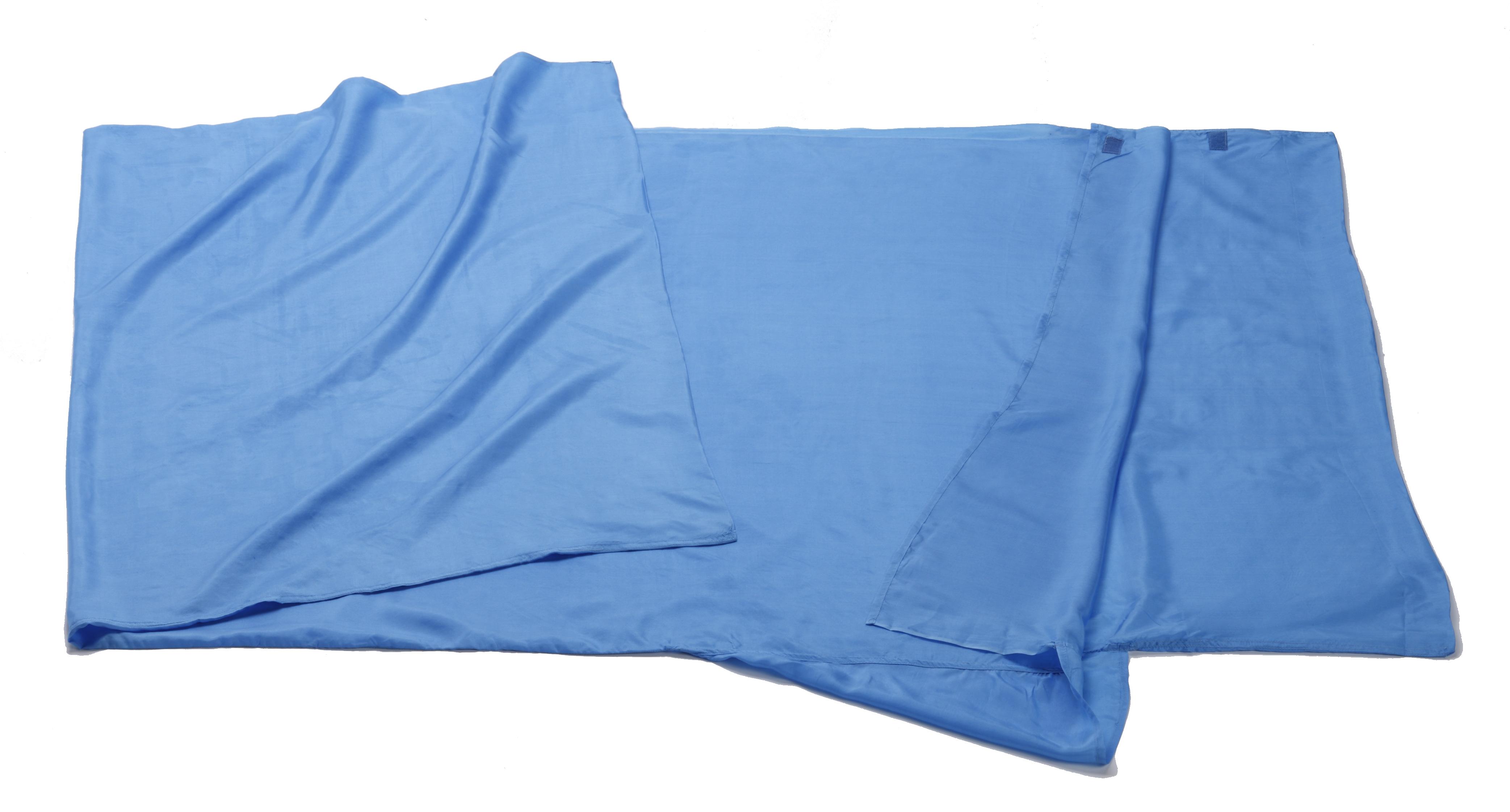 Innenschlafsack Seide