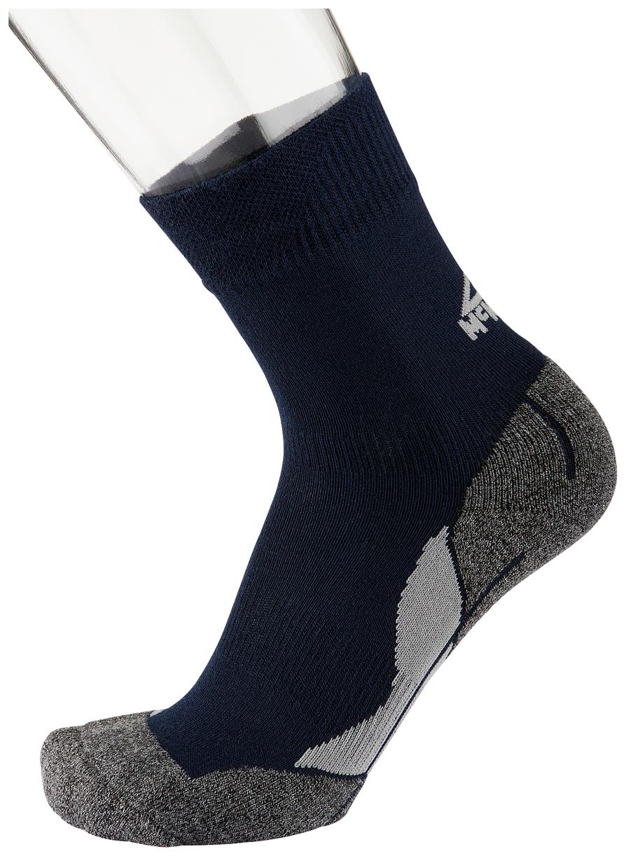 Trekking Socke Balin