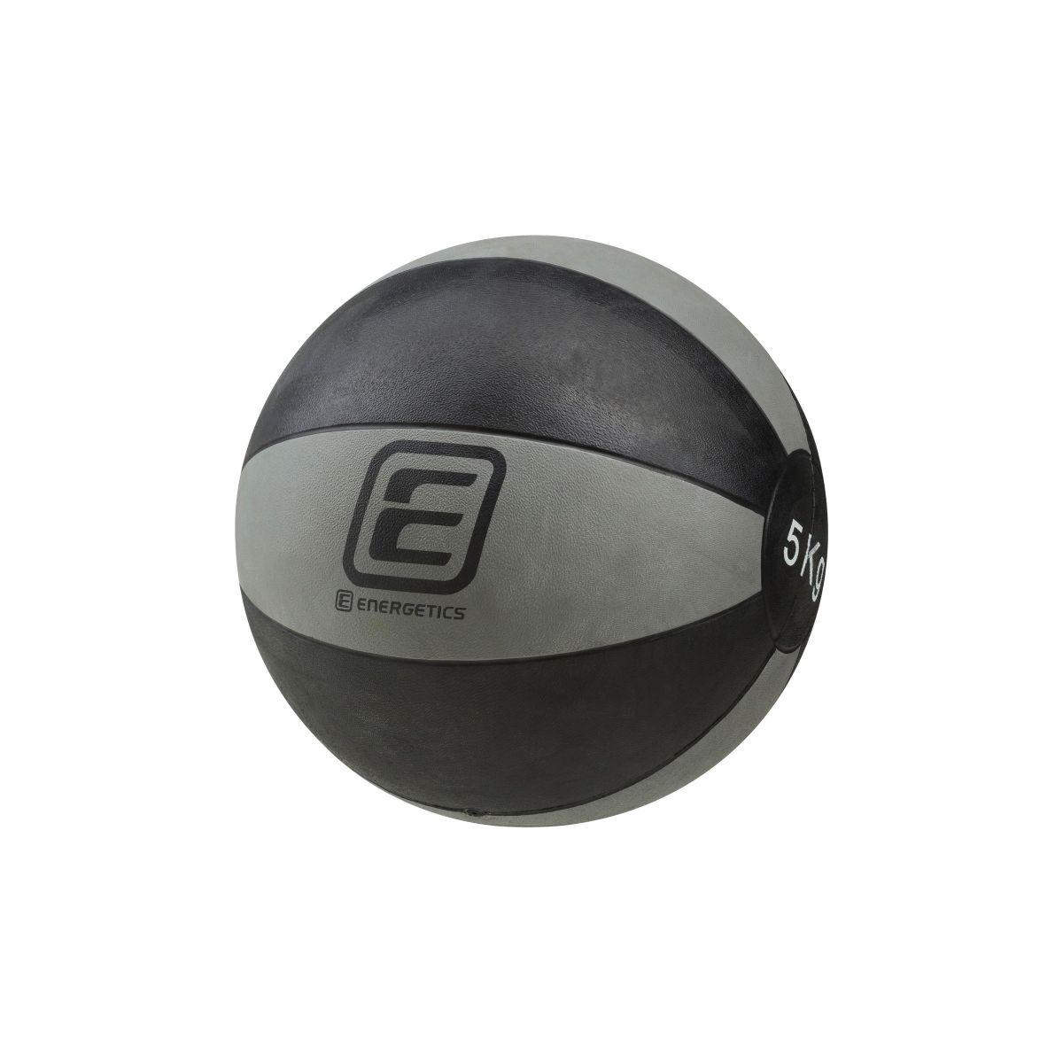 Medizinball, DUNKEGRAU/SCHWARZ, >500