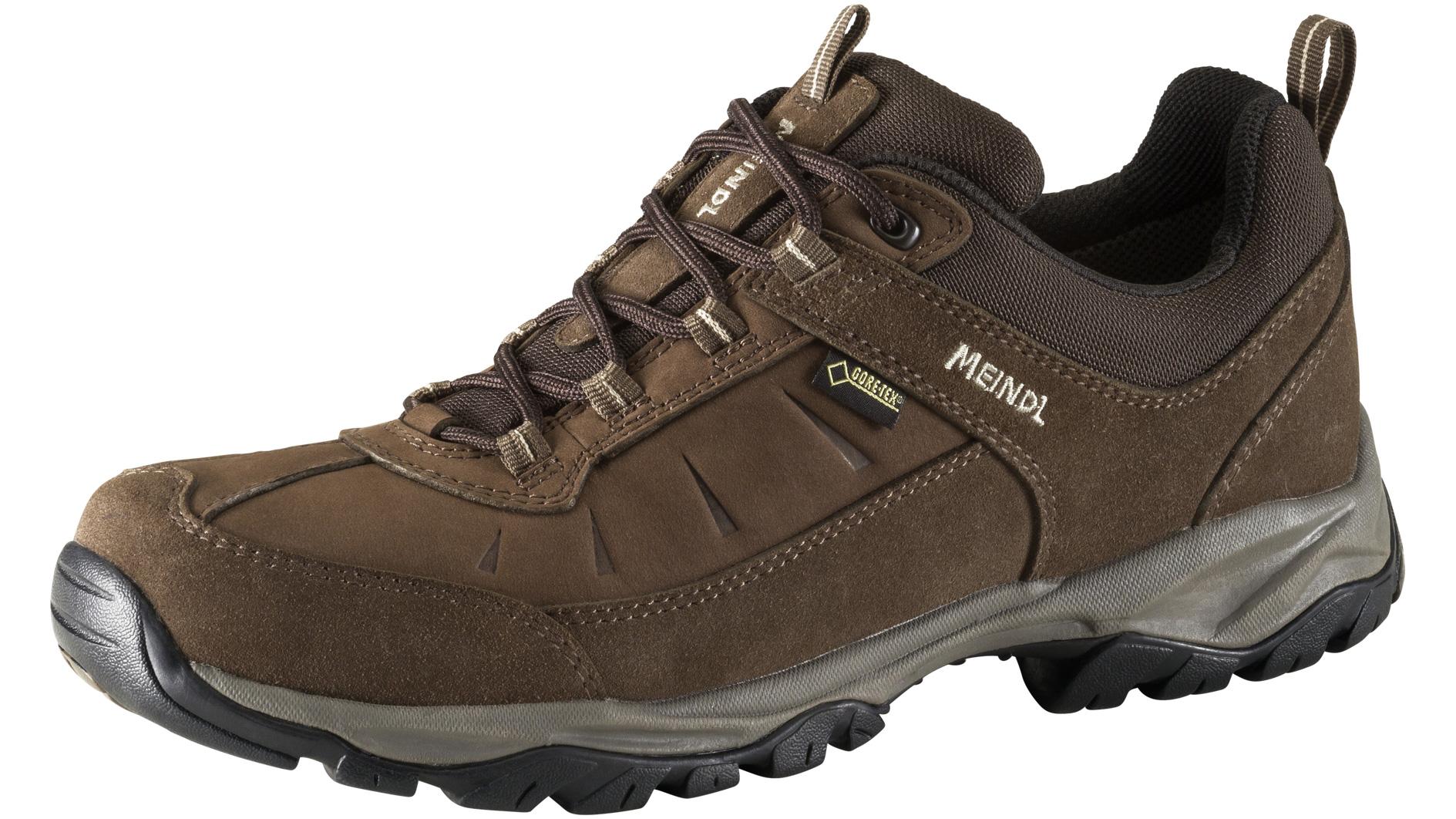 Herren Multifunktions-Schuhe Eifel GTX M
