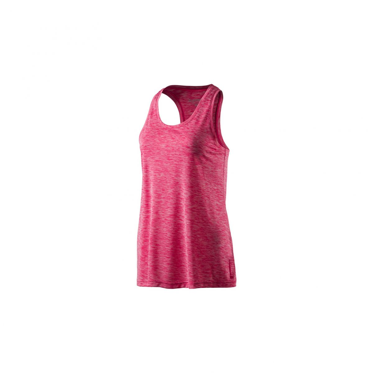 Damen Tank-Shirt Gerlinda