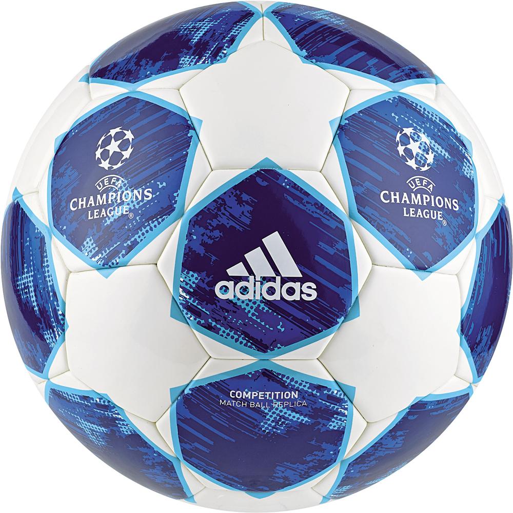 Mini-Fußball UEFA Champions League