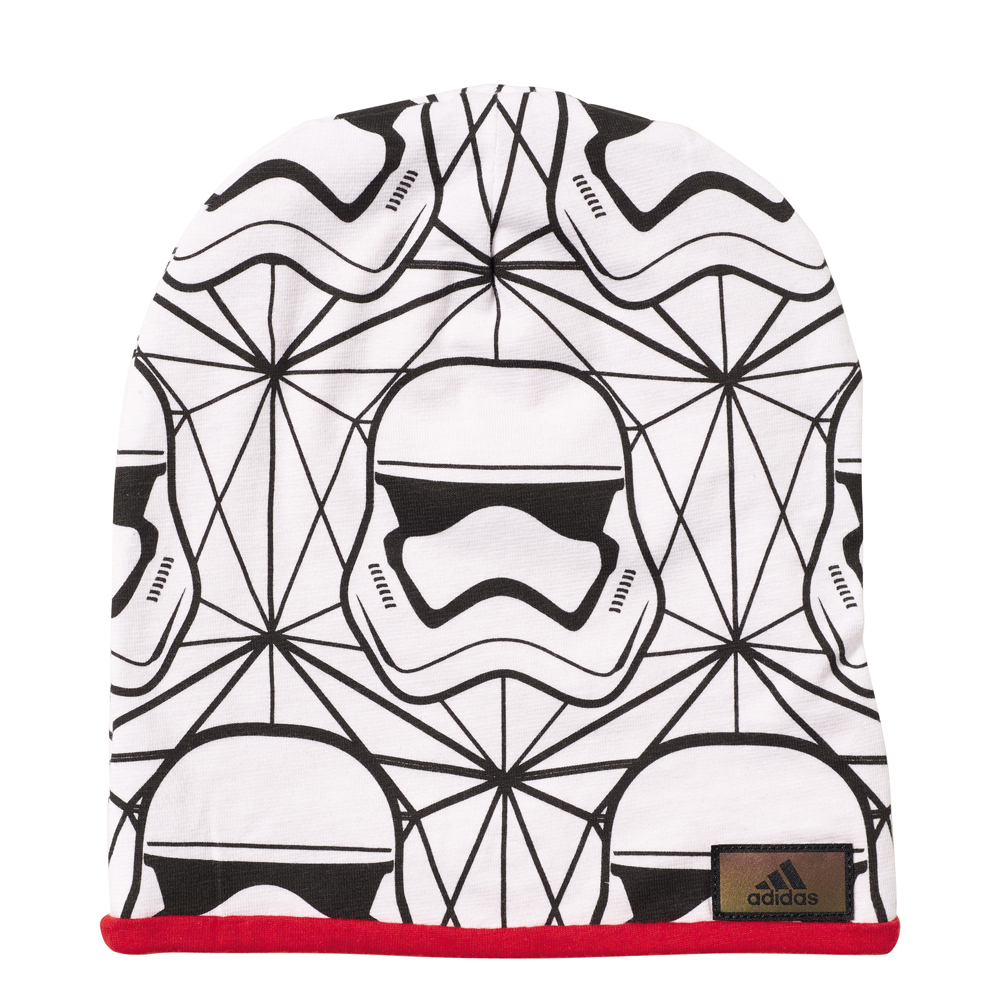 Kinder Mütze LUCAS INFANT STARWARS BEANIE