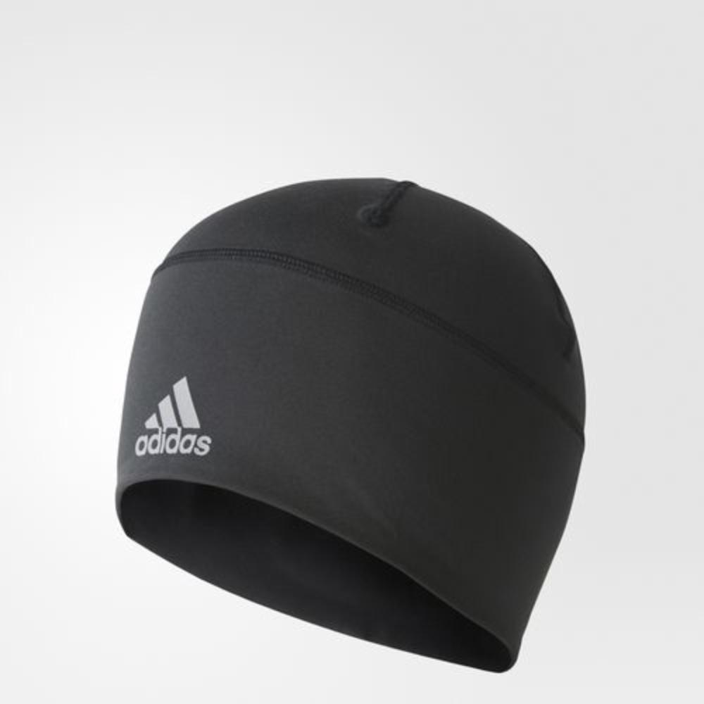 Herren Climalite Mütze