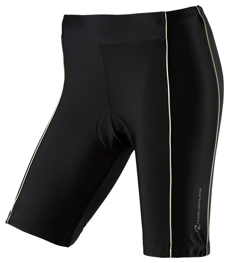 Damen Radhose Intragna