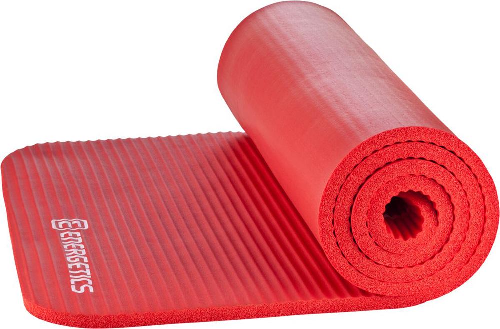 Fitnessmatte / Gymnastikmatte NBR Professional