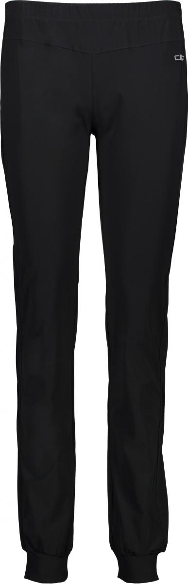 Damen Outdoor Funktionshose NERO Long Pant